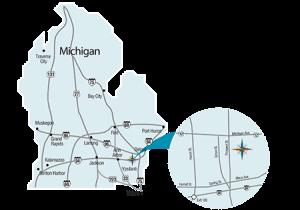APT-Map-MI-2
