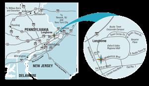 APT-Map-PA-3