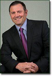 John Chatas, MD, MPH, FIPP